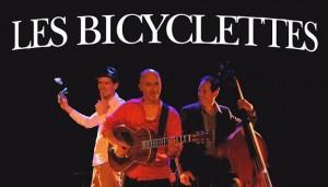 les-bicyclettes-pub