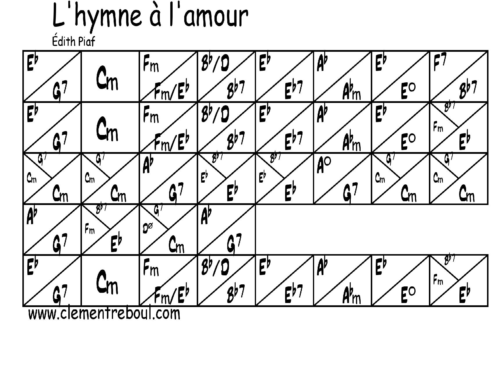 hymne-a-l-amour-clement-reboul